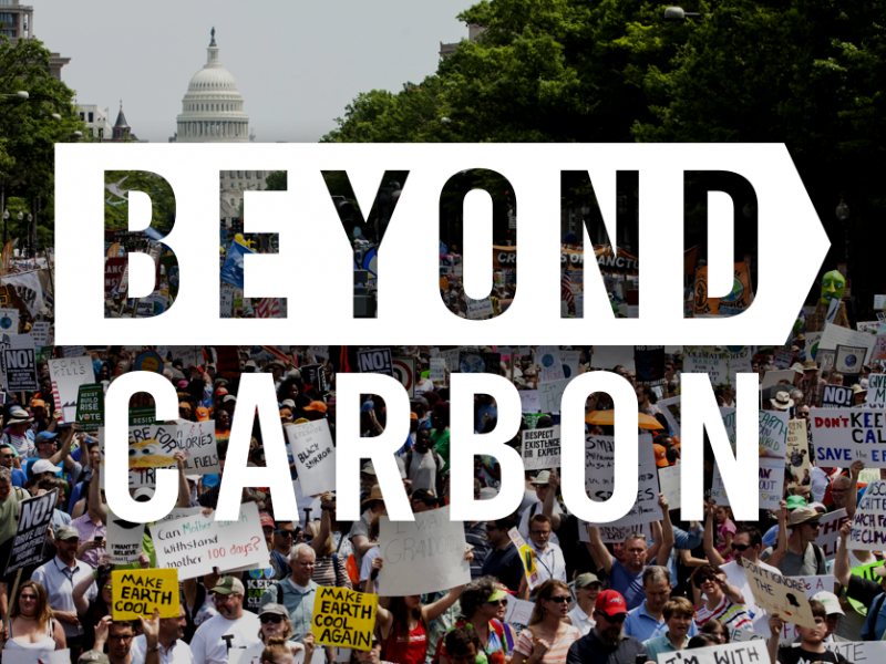 Source- Beyond Carbon: Bloomberg.Org